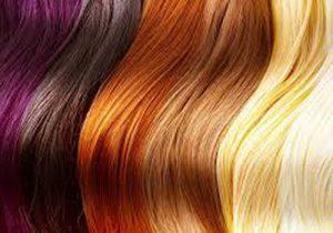 پخش کننده رنگ مو بیس کالر تاچ کلاسیک