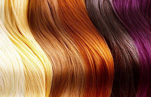 فروش رنگ مو آتوسا n5