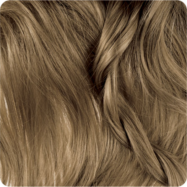 خرید رنگ مو آتوسا