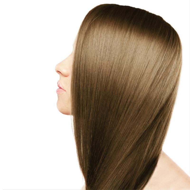 خرید رنگ مو پرستیژ