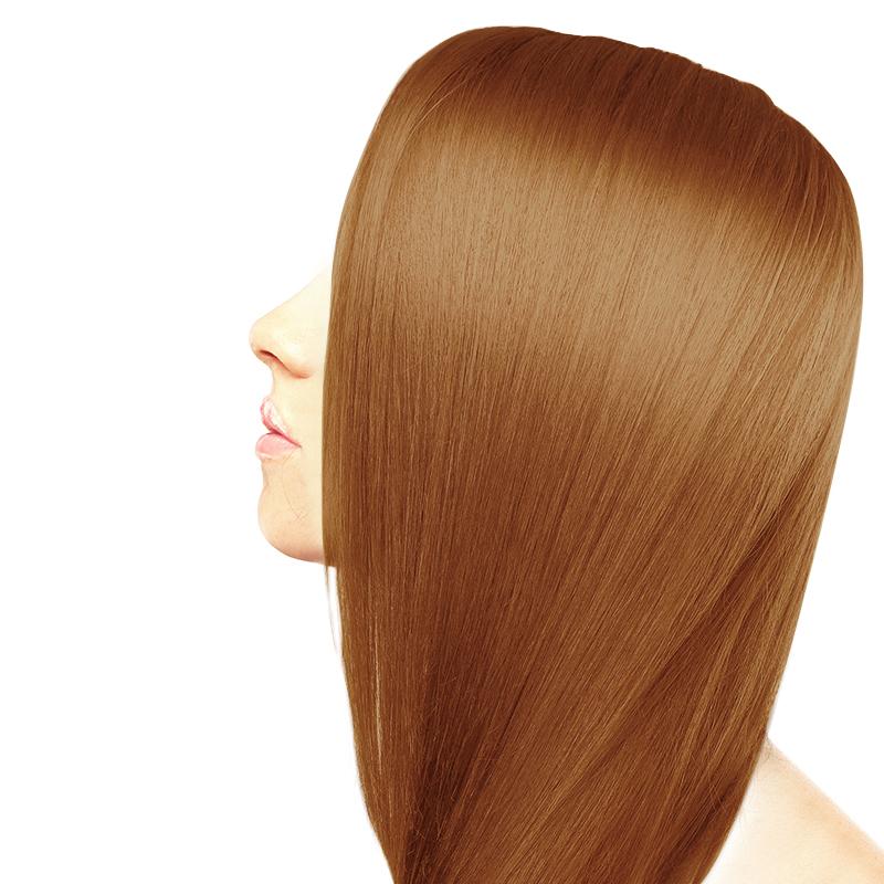 رنگ موی بیول 6.18